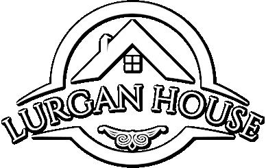 Lurgan House Logo