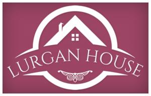 Lurgan House