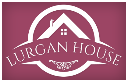 Lurgan House Bed and Breakfast Westport Mayo Ireland